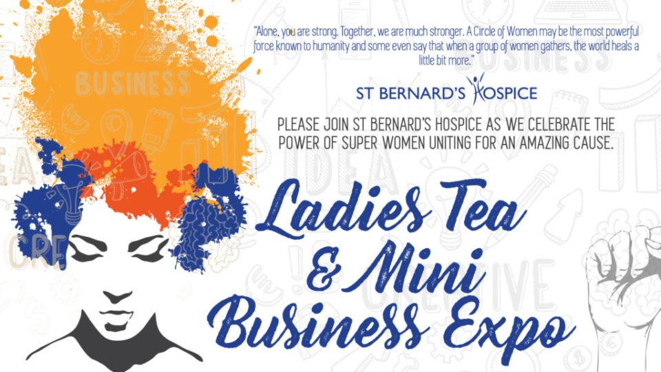 Ladies-Tea-&-Mini-Business-Expo-2018-FB-Event-Image