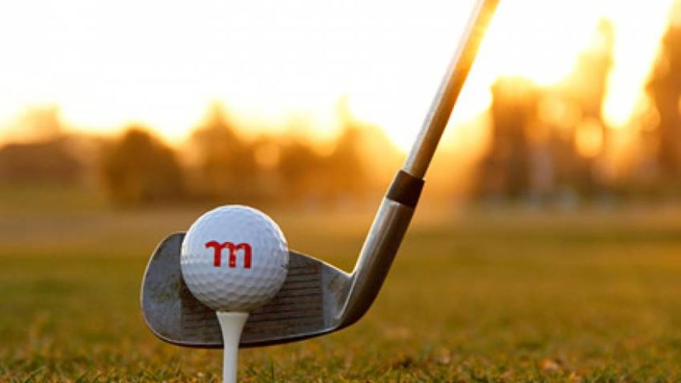 _1502096070-8824641_momentum-and-golf