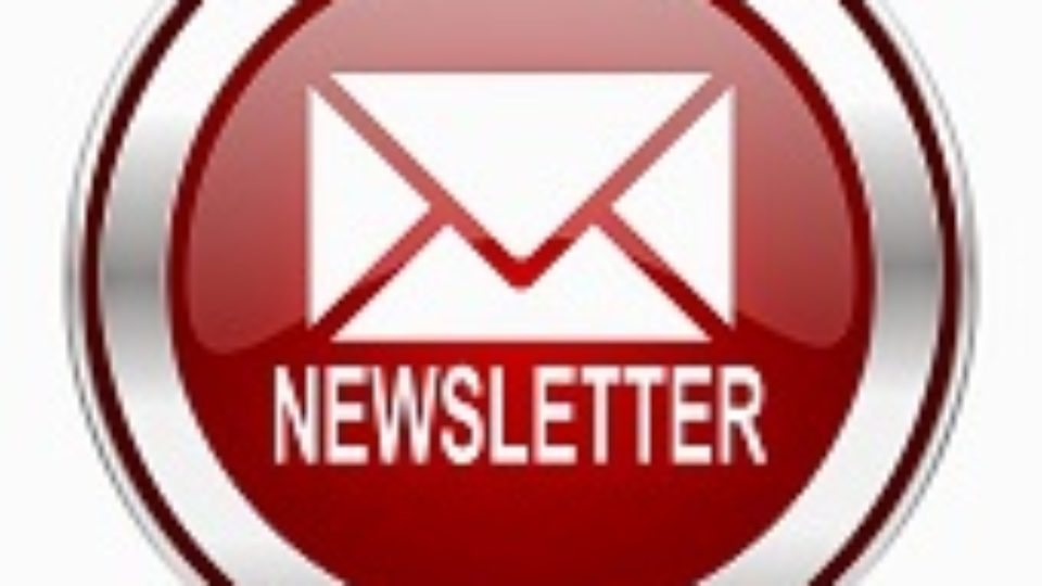 bigstock-newsletter-icon-52668988
