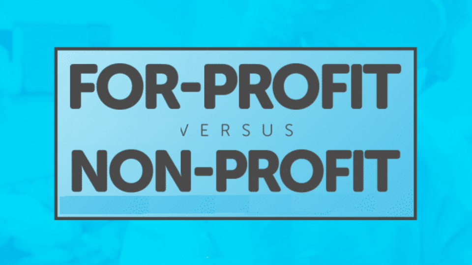 For-Profit-VS-Non-Profit-Hospitals1-640×459