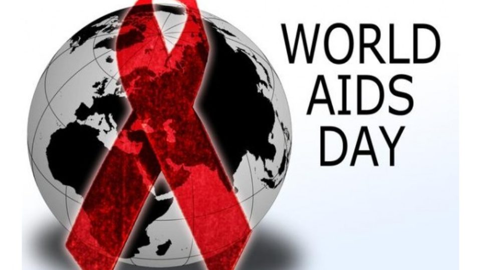 world-aids-day_171428