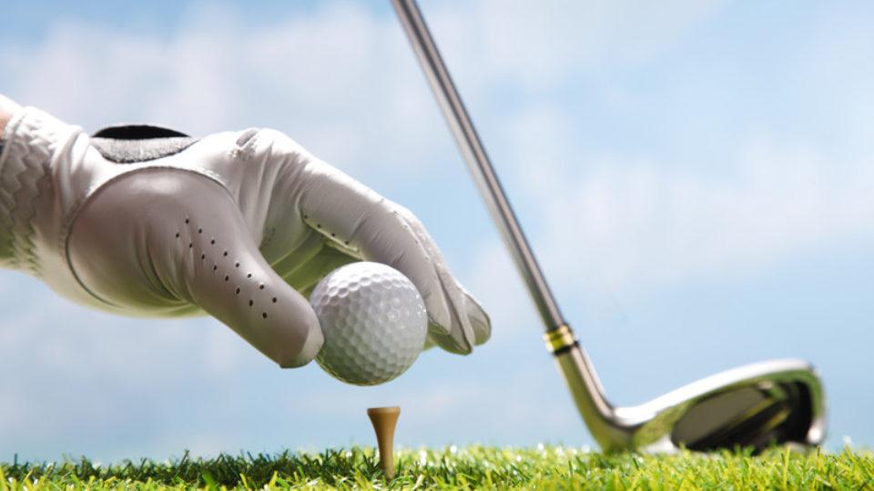 professional-golfer