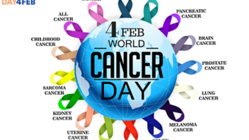 world-cancer-day 400 X 301